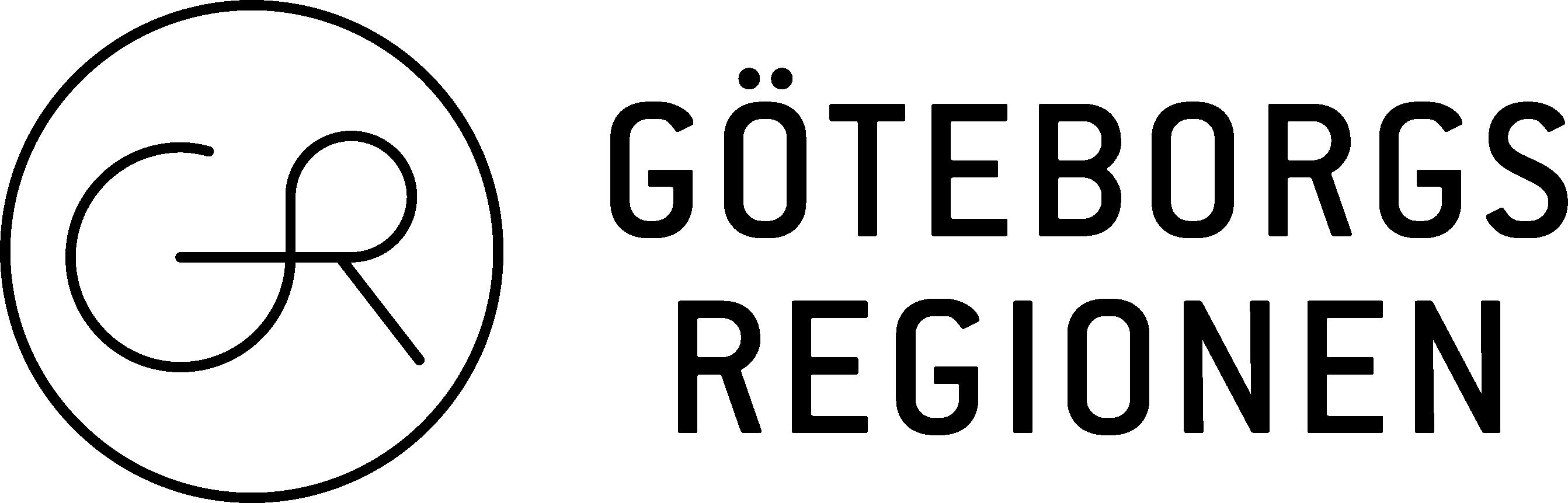 GR_Logotyp_Liggande_Svart_CMYK