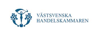 VHK-logo