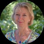 Ann-Blomström