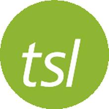 TSL_cirkel_RGB