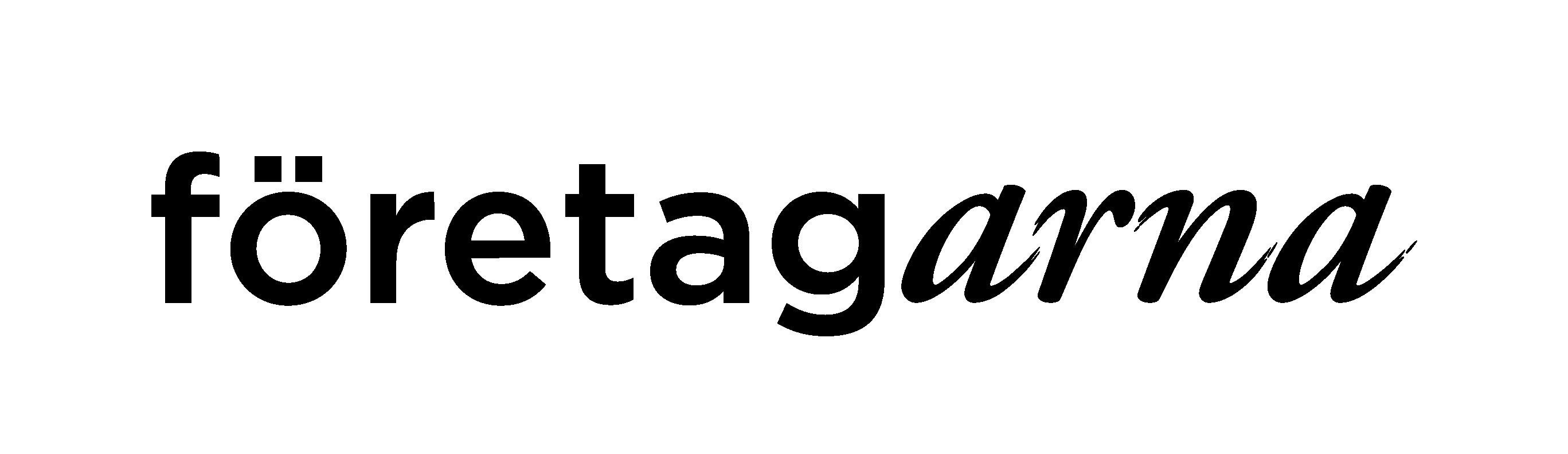 foretagarna_logga_black_PNG-RGB