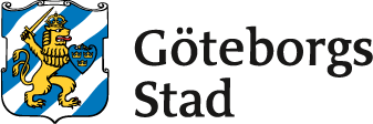 gbg-stad-logo
